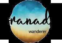 Granada Wanderer
